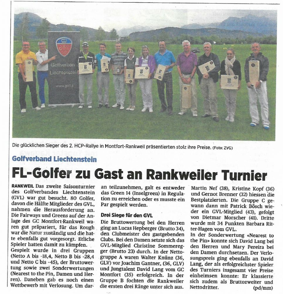 tl_files/golf/2014/GVL_Zeitungsartikel.jpg