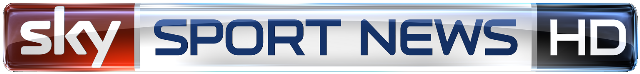 tl_files/golf/2014/Logo-Sky-Sport-News-HD-(DE).png