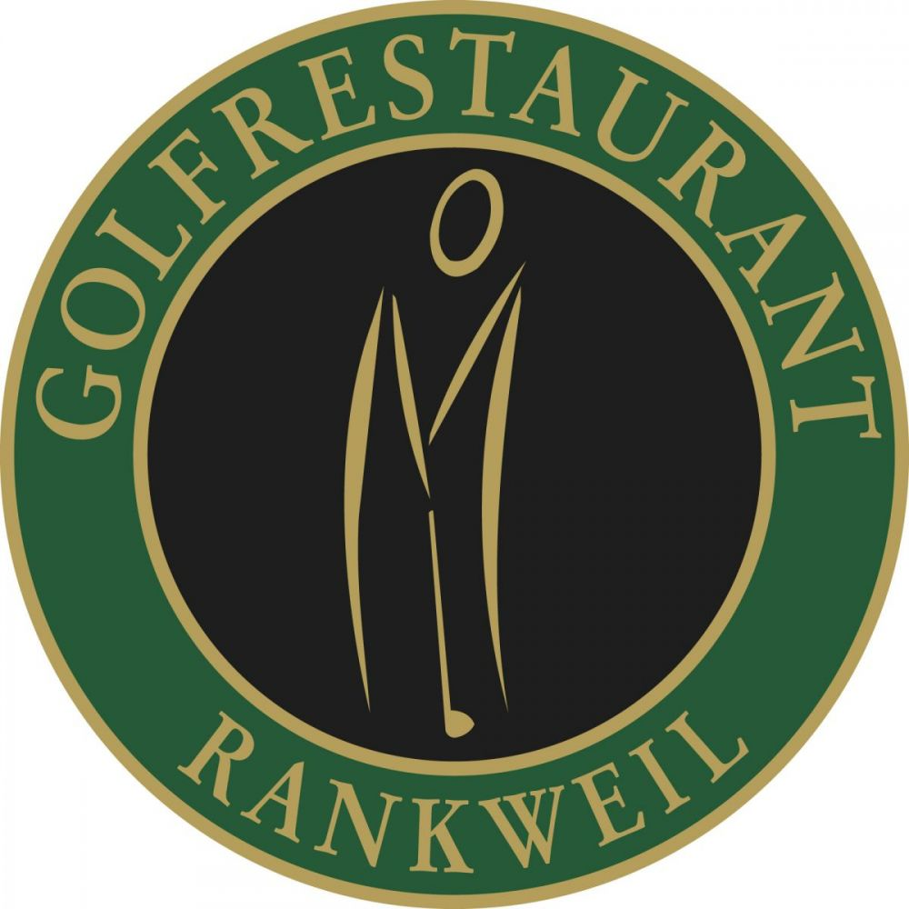 tl_files/golf/2015/Golfrestaurant_Rankweil_Logo_RGB.jpg