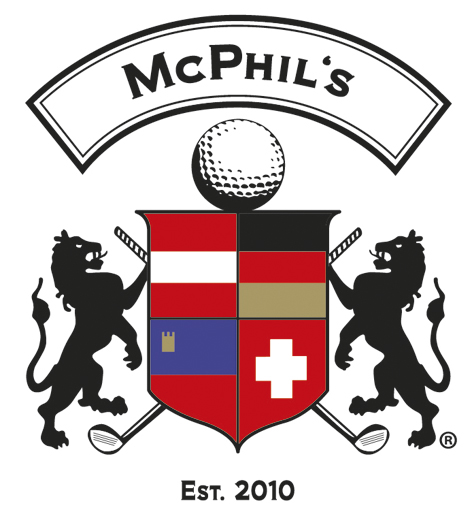 tl_files/golf/2015/Mc Phil_s neu.jpg