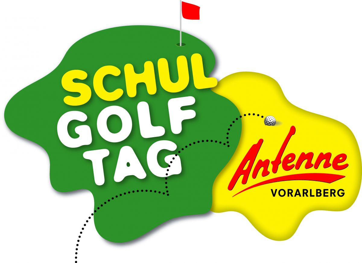 tl_files/golf/Julia/438_schul_golf_RGB.jpg